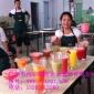 �V�|的港式甜品培��W校�竺�,到可以�W做特色甜品制作大全